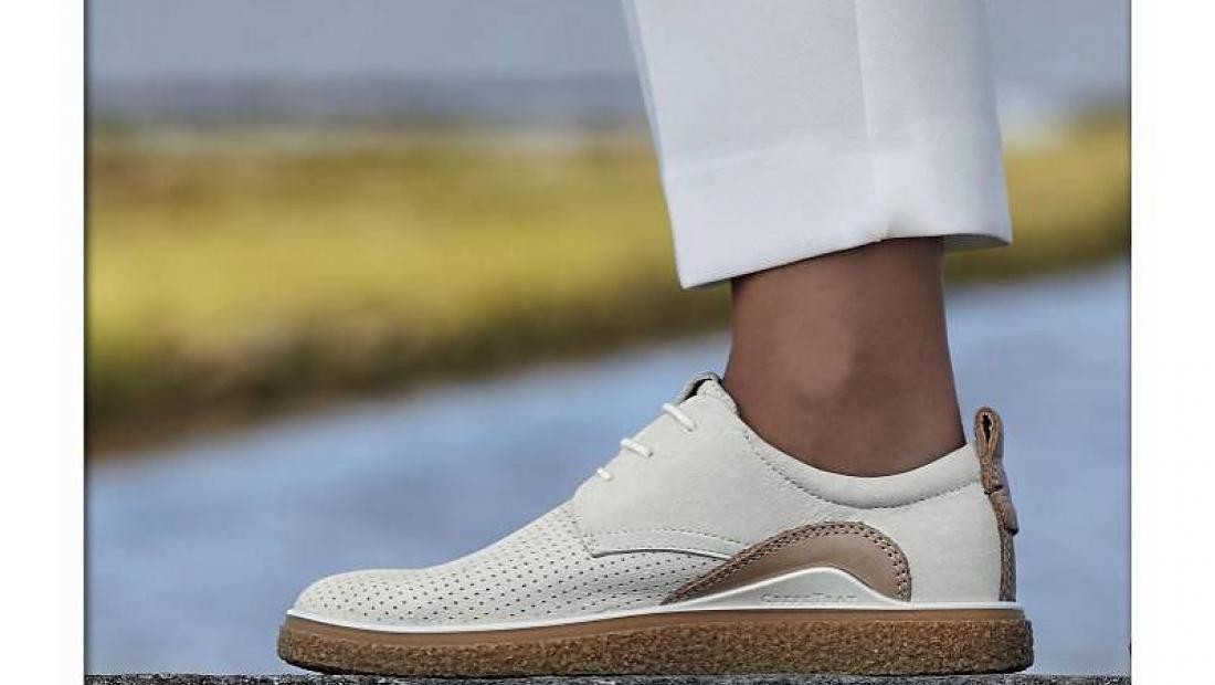 schoenen ecco dames